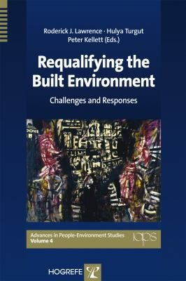 Requalifying the Built Environment PDF