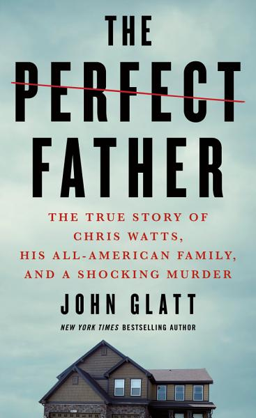 Download The Perfect Father Book