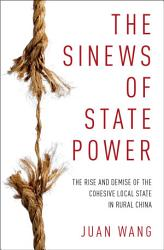 The Sinews of State Power PDF