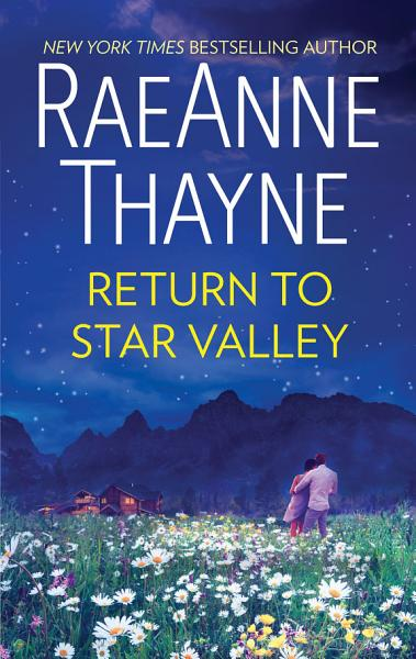 Download Return to Star Valley Book