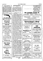 The Pony Express PDF