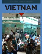 Vietnam Healthcare Report: Pharma market, medical device companies, and Vietnam's tender process explained