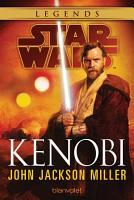 Star WarsTM Kenobi PDF