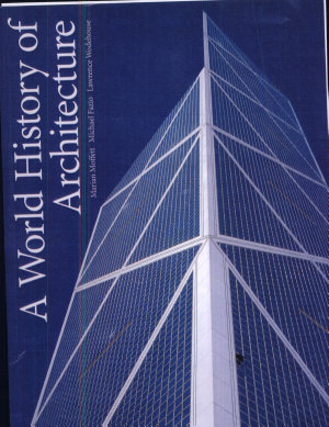 A World History of Architecture PDF