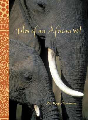 Tales of an African Vet PDF