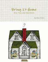 Bring It Home PDF
