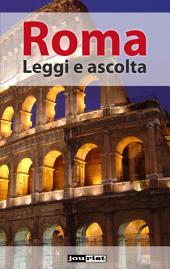 Roma: Leggi e ascolta