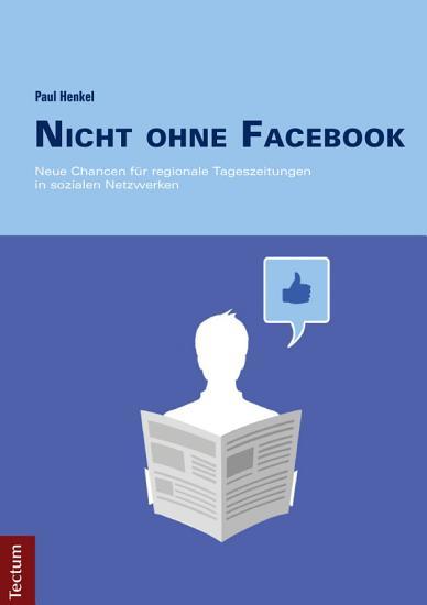 Nicht ohne Facebook PDF