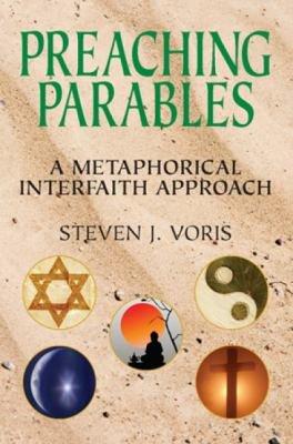 Preaching Parables PDF