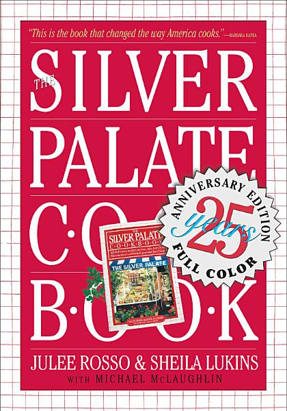 Download Silver Palate Cookbook Book