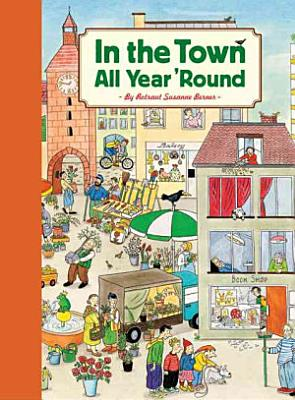 In the Town All Year  Round PDF