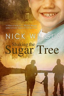 Shaking the Sugar Tree