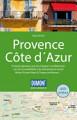 DuMont Reise Handbuch Reisef  hrer Provence  C  te d Azur