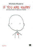 If you are happy and you know it clap your hands  Ediz  italiana e inglese