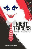 Night Terrors PDF