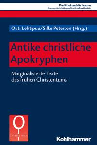 Antike christliche Apokryphen PDF