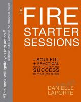 The Fire Starter Sessions PDF