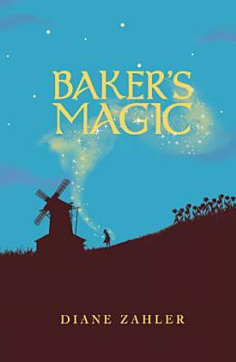 Baker s Magic