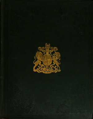 The Encyclopaedia Britannica  Or Dictionary of Arts  Sciences  and General Literature