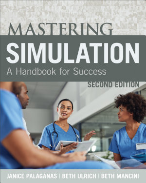 Mastering Simulation  Second Edition PDF