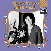 Marjorie Weinman Sharmat