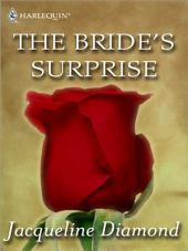 The Bride's Surprise