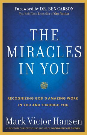 The Miracles In You PDF