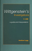 Wittgenstein s Investigations 1 133 PDF