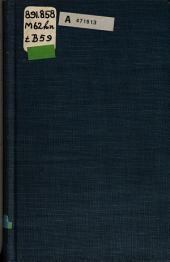 Konrad Wallenrod: An Historical Poem