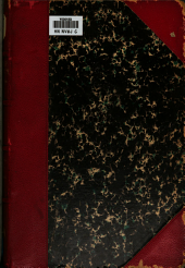 Publications of the Dunlap Society: Issue 13