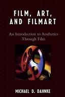 Film  Art  and Filmart PDF