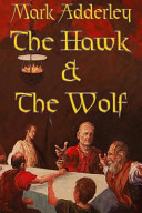Download The Hawk and the Wolf Book
