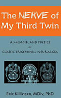 The Nerve of My Third Twin PDF
