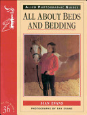 All about Beds and Bedding