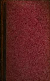 Dictionnaire raisonné, universel d'histoire naturelle: Contenant l'histoire des animaux, des végétaux et des minéraux, et celle des corps cʹelestes, des mʹetʹeores, et des autres principaux phʹenomenes de la nature; avec l'histoire des trois regnes, et ... une table concordante des noms latins, ...
