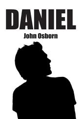 Daniel: a novel of discovery