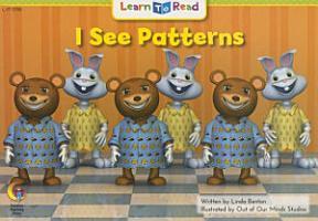 I See Patterns PDF