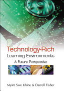 Technology rich Learning Environments