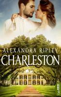 Charleston PDF