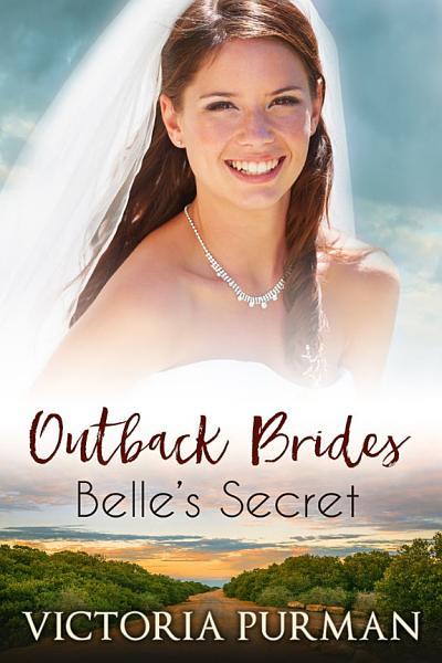 Belle s Secret