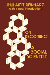 On Becoming A Social Scientist Book PDF