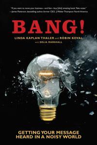 Bang  Book