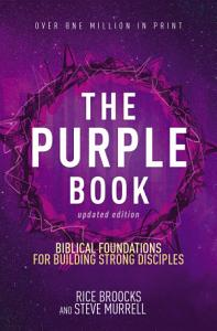 The Purple Book  Updated Edition PDF