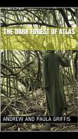 The Dark Forest of Atlas PDF