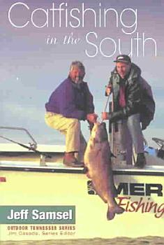 Catfishing in the South PDF