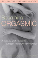 Becoming Orgasmic