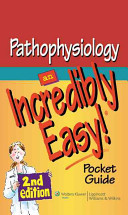 Pathophysiology PDF