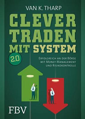 Clever traden mit System 2 0 PDF