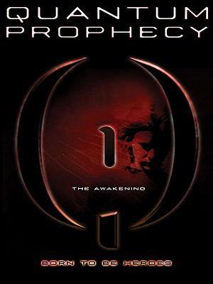 The Awakening  1