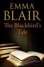 The Blackbird's Tale
